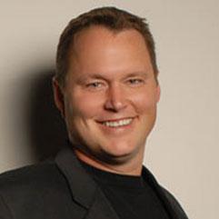 Erik Meade