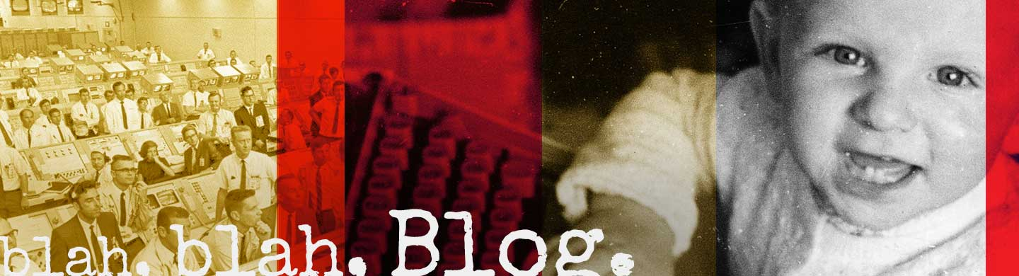 6 simple tips for a better blog