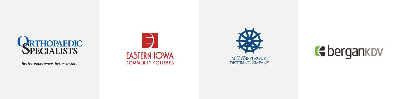 Our Logos 1