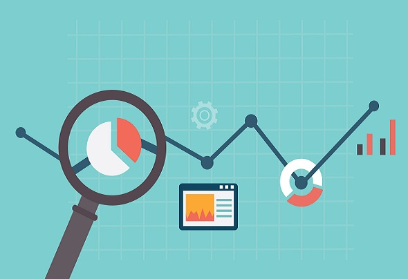 UTM tracking helps measure marketing ROI