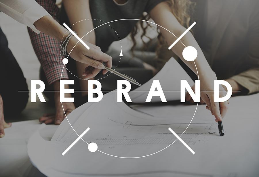 rebranding, mindfire communications, lynn manternach