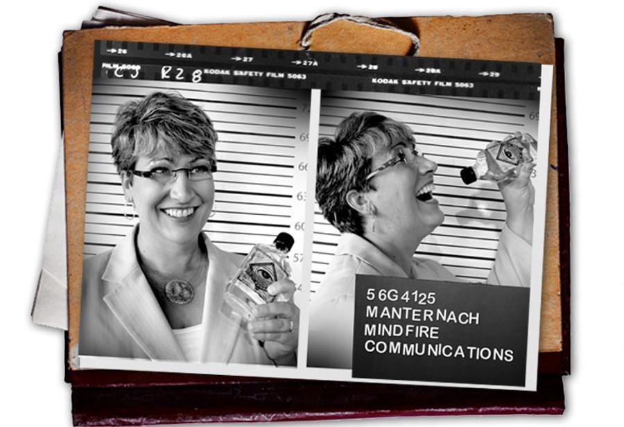 Lynn Manternach, MindFire Communications