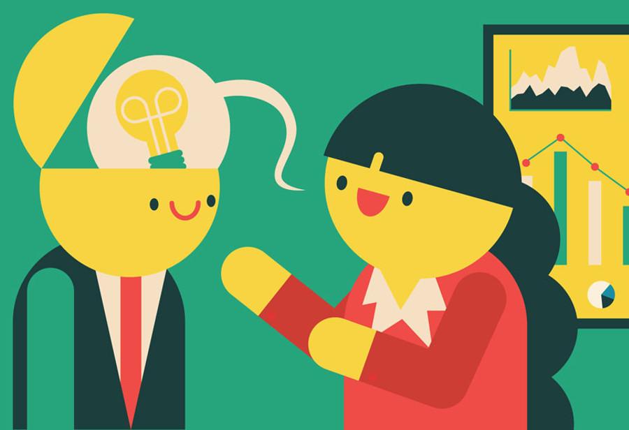 customer research, branding research, mindfire communications, lynn manternach