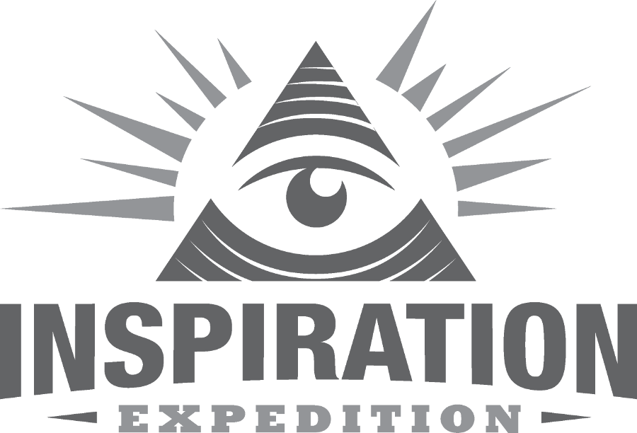 mindfire communications, ad agency, branding agency, inspiration expedition, sam harrison